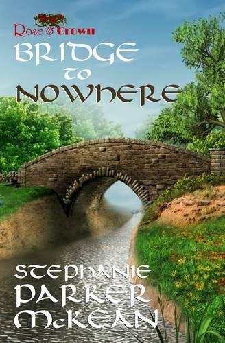 Bridge to Nowhere (Miz Mike)