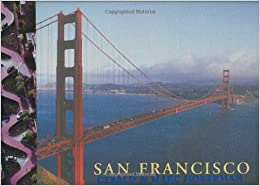 !!BEST!! San Francisco: Coffee Table Book (Mighty Marvelous Little Books). types worked urethane could Packable without trips