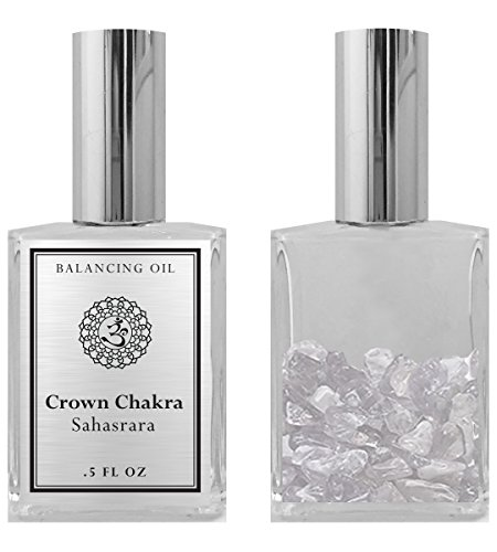 7th-chakra-balancing-oil-sahasrara-crown-chakra-aromatherapy-roll-on-pulse-points-infused-with-white