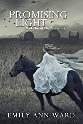 Promising Light (The Protectors Book 1)