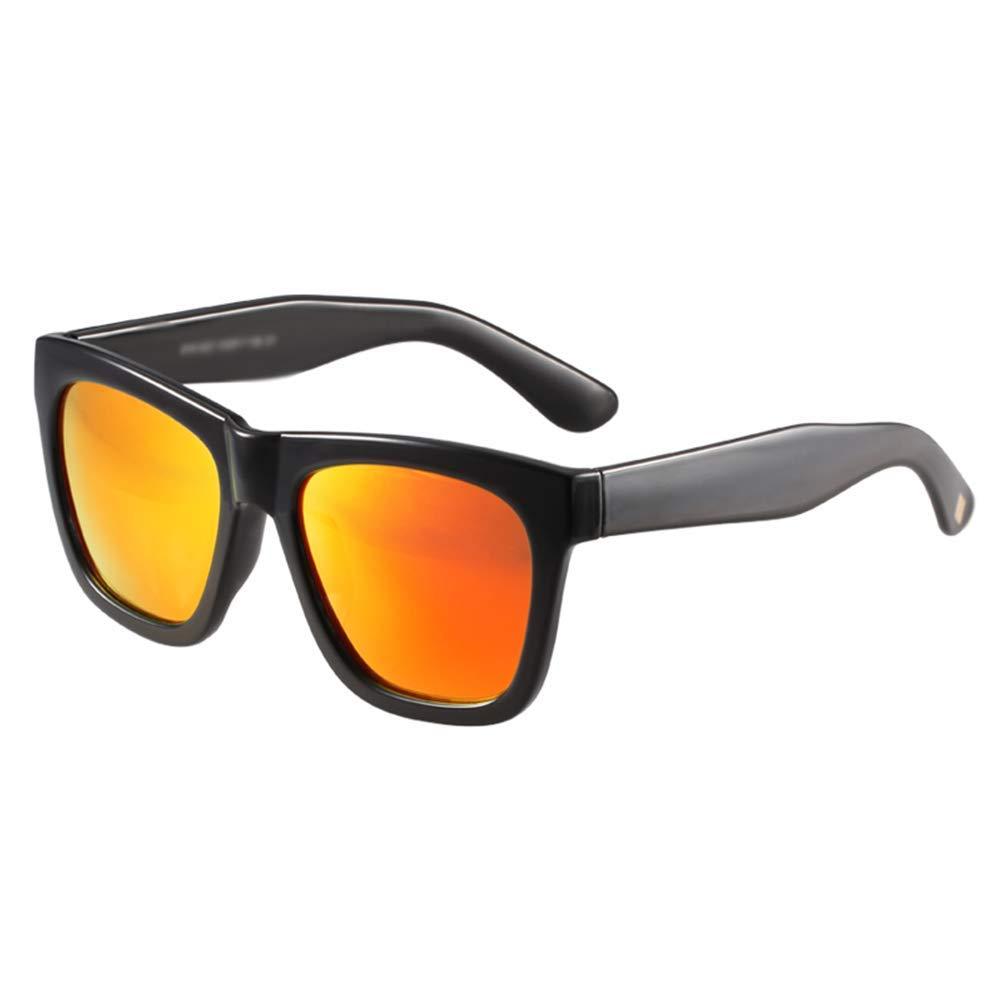 Y&J YJ Gafas de Sol Gafas de Sol: polarizadas, Montura ...
