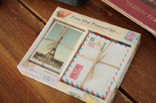 02 Postcard - 3