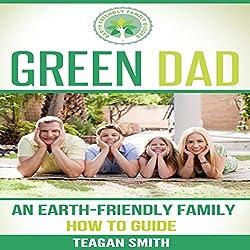 Green Dad