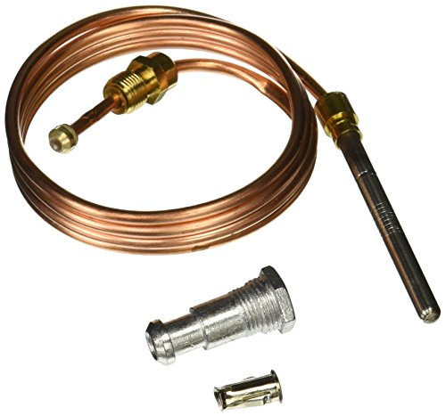 Eastman 60038 Thermocouple, 36
