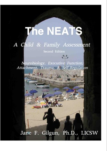 The neats a child and family assessment kindle edition by jane f the neats a child and family assessment by gilgun phd licsw fandeluxe Choice Image