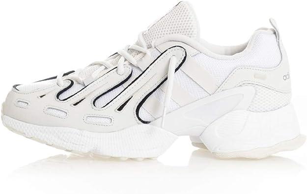 gazelle femme adidas blanche 42