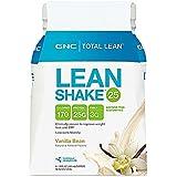 GNC Total Lean Lean Shake - Vanilla Bean