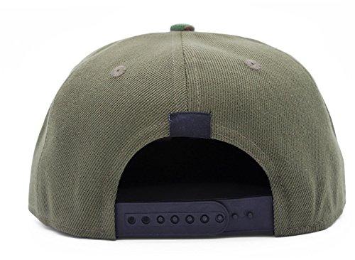Docaphat-7 Baseball Cap for Men and Women, Sorta Sweet Sorta Savage Design and Adjustable Back Closure Trucker Cap