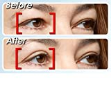 Eye Magic Premium Instant Eye Lift