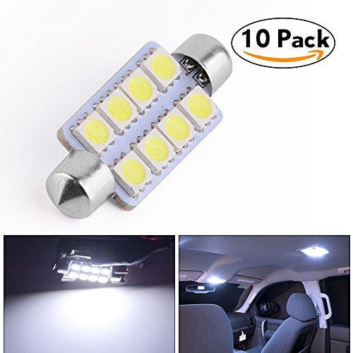 578 Led Light Bulb - 3