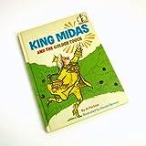 King Midas Gold Touch, Al Perkins, 0394800540