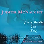 Every Breath You Take: Second Opportunities, Book 4 | Judith McNaught