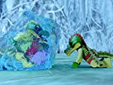 lego advance - Attack of the Ice Clan