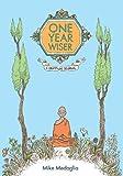 One Year Wiser: The Gratitude Journal