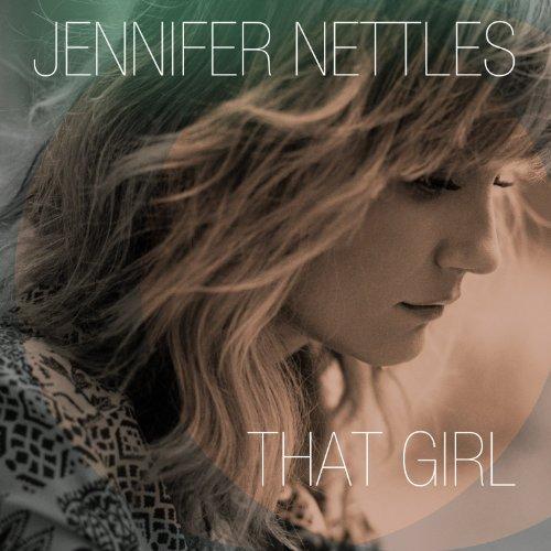Price comparison product image That Girl +  2 Bonus Tracks