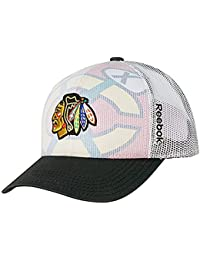 4d3fe296c9b Amazon.com  Whites - Hats   Caps   Accessories  Clothing