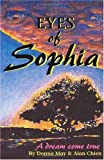 Eyes of Sophia, Donna May and Alan Chien, 1552123499