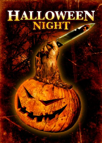 Halloween Night (Unrated Director's Cut) for $<!---->