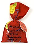 Aux Anysetiers du Roy Herbes de Provence in Red Bag 5Oz