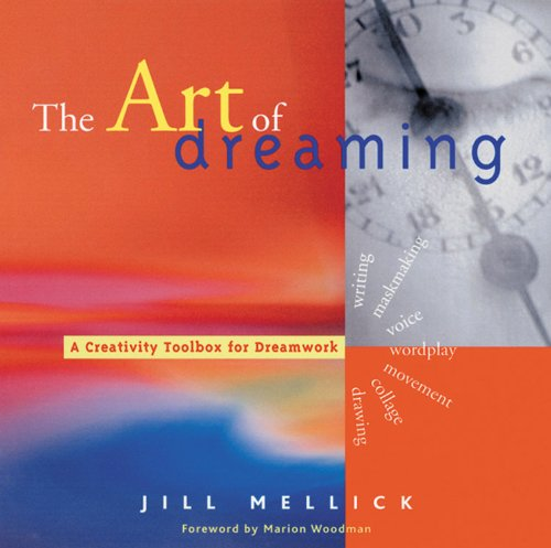 Art Dreaming Tools Creative Dream product image
