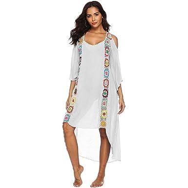 Club De Robes Chic Robe Jupe Femme Boheme Sexy Soiree Beautyjourney TKlFc3uJ51