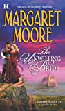 the unwilling bride brothers in arms book 3 harlequin super historical romance