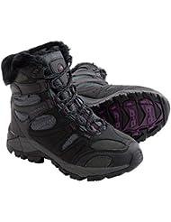 Merrell Womens Kiandra Snow Boots