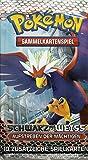 Pokemón USA Inc. - Juego de cartas
