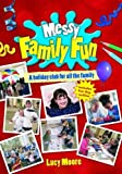 Messy Family Fun (Messy Church)