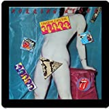 Rolling Stones Collectible Coaster Gift Set #1
