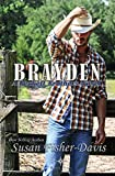 Bargain eBook - Brayden