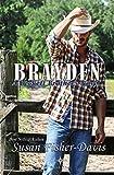 Brayden: A Beckett Brothers Novel Book 1 (The Beckett Brothers)