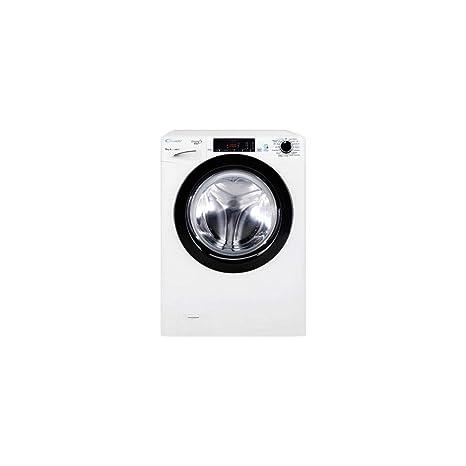 Lavabo frontal - 10 kg - 1400 TRS/MN - Gran vida - Touch ...
