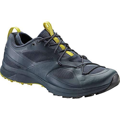 痴漢執着平衡[アークテリクス] メンズ ランニング Arcteryx Men's Norvan VT GTX Shoe [並行輸入品]