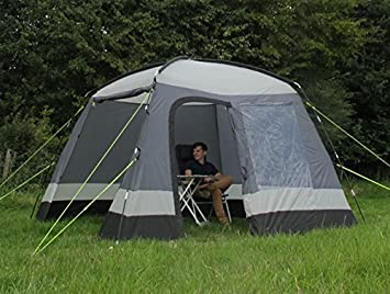 K&a C&ing Day Room | Utility Tent & Kampa Camping Day Room | Utility Tent: Amazon.co.uk: Sports u0026 Outdoors