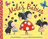 Mole's Babies, David Bedford, 158925435X