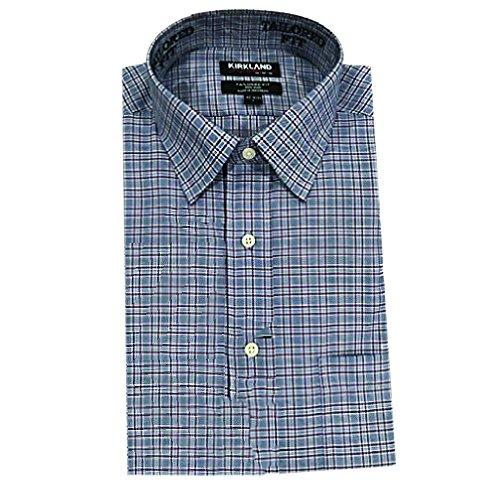 dress shirts tailored - 2