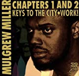 Chapters 1 & 2: Keys to the City / Work