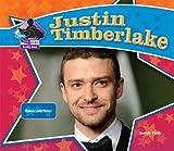 Justin Timberlake: Famous Entertainer