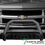 1999  Tahoe  Front  Bumper        3  Page (S )