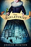 """The Miniaturist A Novel"" av Jessie Burton"