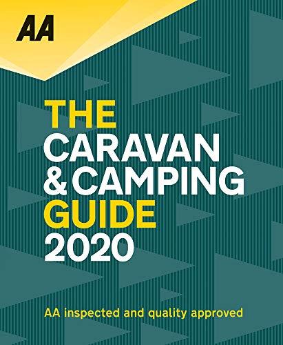 AA-Caravan-Camping-Guide-2020-AA-Lifestyle-GuidesPaperback--14-Nov-2019