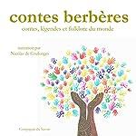 Contes berbères (Contes, légendes et folklore du monde) | Frédéric Garnier