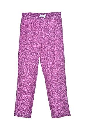 Chica Vampiro - Pijama - para niña Rose 6 años: Amazon.es: Ropa y accesorios
