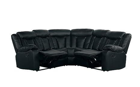 Amazon.com: Upholstered 88.1\