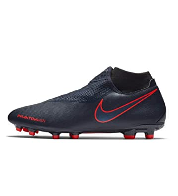 9045c0ab8 Amazon.com | Nike Phantom VSN Academy DF FG/MG (Mens 10/Womens 11.5 ...