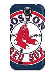Worley Bergeron Craig's Shop Best boston red sox MLB Sports & Colleges best Samsung Galaxy S4 cases 6589826K950523150