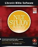 Libronix Bible Software, , 1414326211