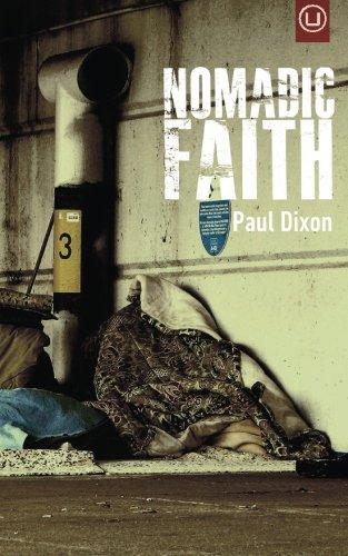 Nomadic Faith