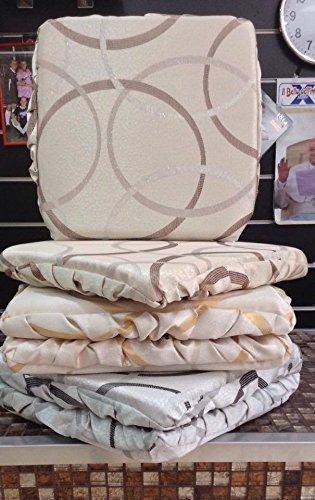 cuscini per sedie tunisi